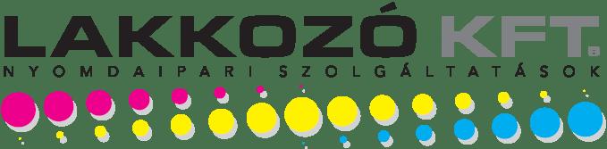 Lakkozó Kft. - nyomdaipari szolgáltatások
